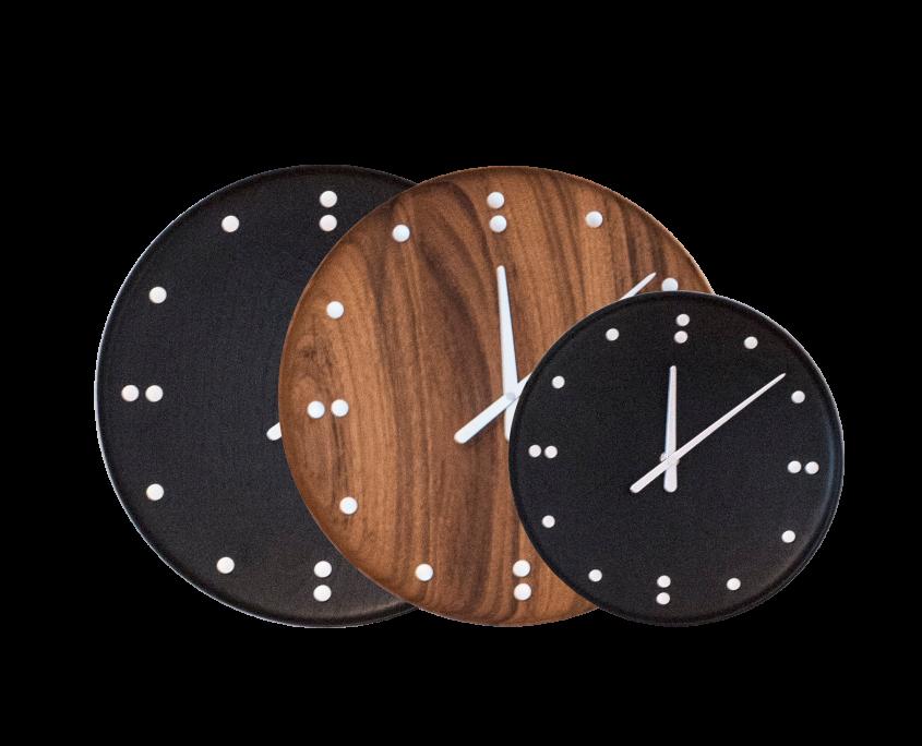 FJ-Clock-4