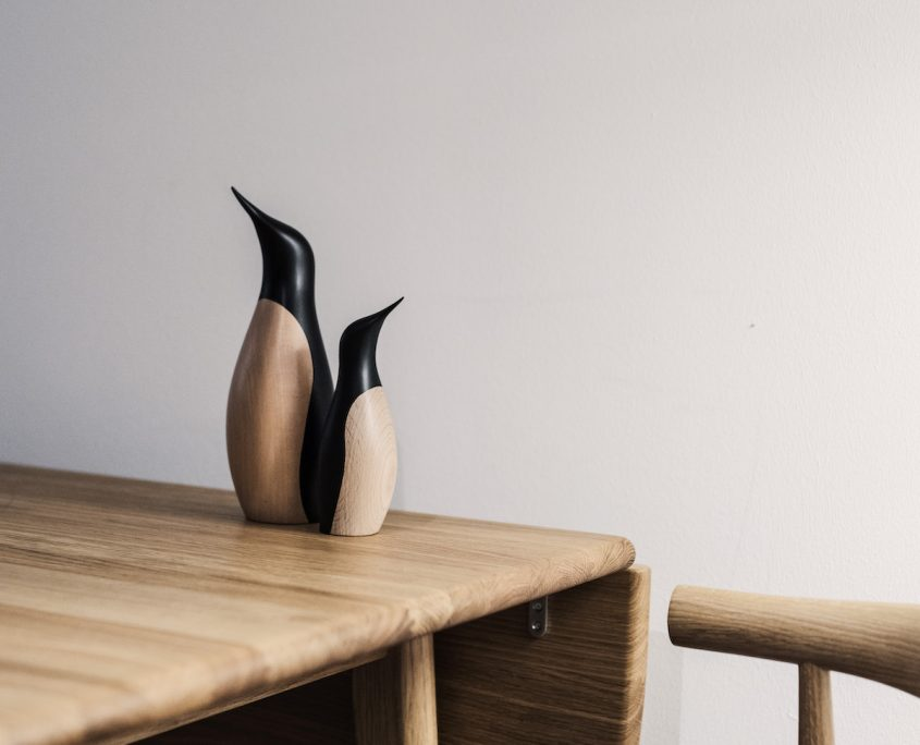 Penguin-2-