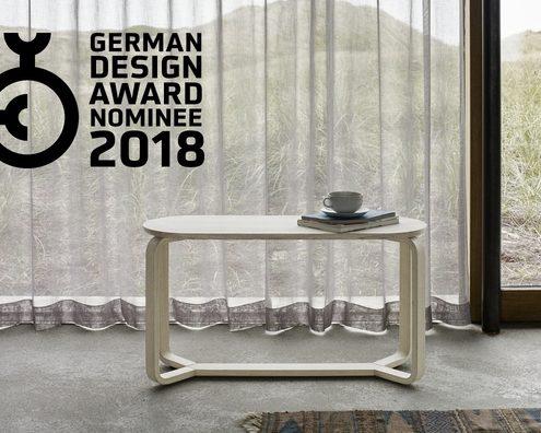 newsw_German_awards2018_b