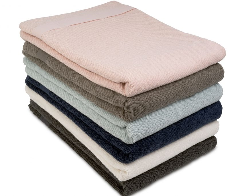 EverydayBathTowels-stack-LOW