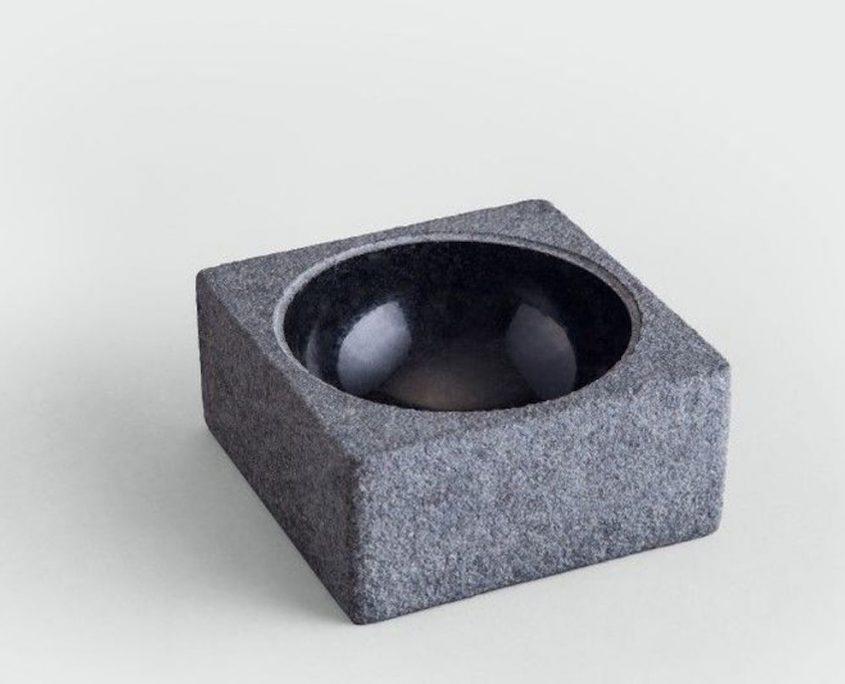 PK-Bowl-11